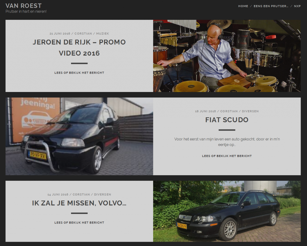 wp_theme_new